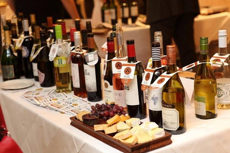 NOffLA-Irish-Wine-Awards