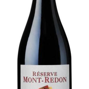 Mont-Redon Côtes du Rhône Rouge